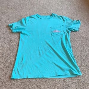 Vineyard Vines Men's Short Sleeve Tee Shirt